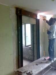 Усиление несущих стен,проемов в Харькове.
