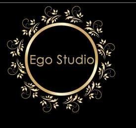 Слон эротического массажа Ego Studio Sumy