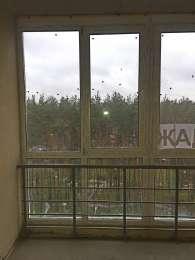 Шикарная квартира с видом на Центральный парк. Хозяин title=