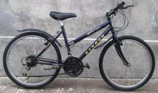 """Велосипед горный KENBOO 24""""  из Германии,  в отличном состоянии! title="""