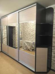 Делаем качественно и быстро мебель на заказ