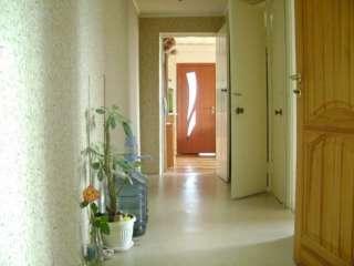 Продаём 4 комнатную квартиру по улице Вересневая 18\20