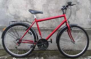 """Велосипед горный BENNETO 26""""  из Германии,  в отличном состоянии! title="""