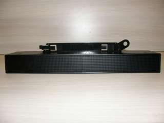 Мультимедийная акустика (колонки) Dell AX510 Soundbar Speaker