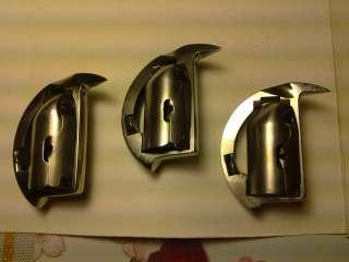 Челноки рольфус ролик-лапка запчасти - швейная машина/машинка 23 клас