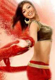 Хостесс танцовщица модель вокалистка Турция (без опыта)