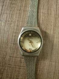 Часы Orientex женские, механика title=