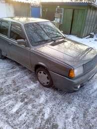Volvo360 знг 1987р title=