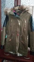 Куртка title=