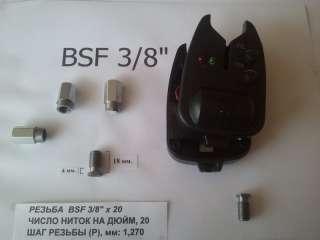 Сигнализатор поклевки ремонт - изображение 4
