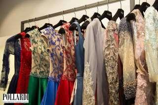 bfecba581933db Одяг та взуття. Купити взуття та одяг б/в. Недорогий одяг у Ковелі ...