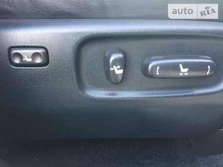 Продам Lexus rx350