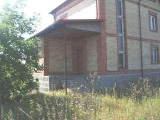 Продам свой дом или обменяю на квартиру в Киеве