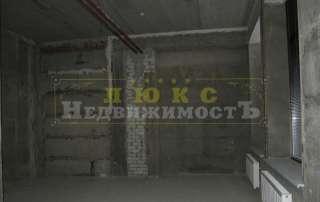 Продам фасадный офис г. Ильичевск ул. 1 Мая title=