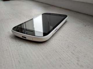 Смартфон Samsung title=