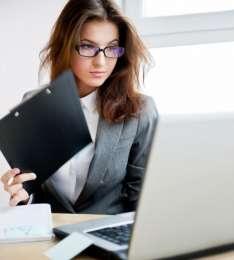 Работа для девушек, женщин в сети. Принимаем без опыта title=
