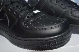 9c46e28b Nike Air Force низкие: 699 грн - Мода и стиль / Одежда/ обувь ...