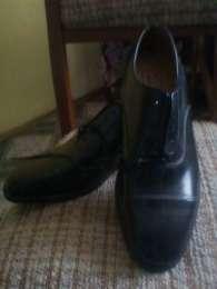 Мода і стиль в Україні. Купити модну одежу (взуття efcbb2f222748