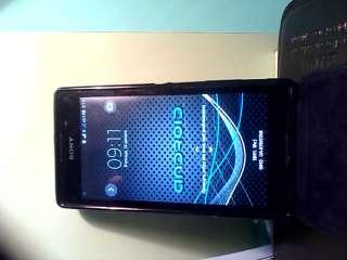 Продам смартфон Soni 2305 1500грн. title=
