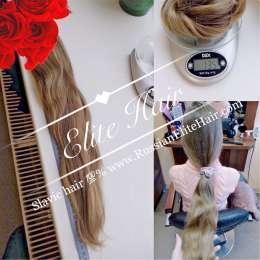 Продать волосы в Кривом Роге Скупка волос Кривой Рог