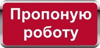 консультанты по рекламе интернет магазина. title=