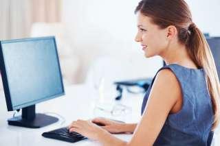 Предлагаем прибыльную работу в интернет-магазине. title=