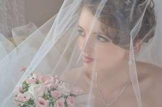 Весільна відео-фотозйомка «VIPstudio» title=
