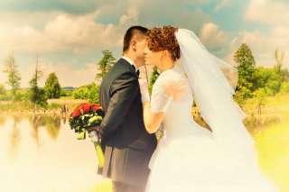 Весільна відео-фотозйомка «VIPstudio» Рівненська обл. title=