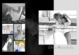 Весільна відео-фотозйомка «VIPstudio» Дубно title=