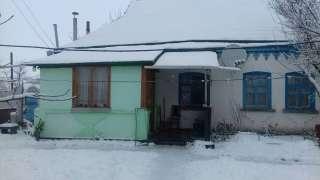 Продаю будинок в с.Черняхів, Кагарлицький р-н, Київська обл. title=