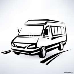Автобус Луганск - Северодонецк - Лисичанск - Рубежное - Луганск  title=