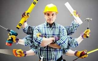Требуются работники на строительные объекты в Германию  title=