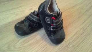 Дитяче взуття. Купить дитяче взуття  для хлопчиків   дівчат b3d14b373b3e3