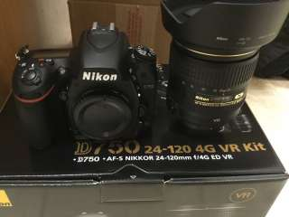 SELLING : Canon EOS 5D Mark IV,Canon EOS-1D,Nikon D850,Nikon D750,Niko title=
