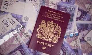 (WhatsApp: +447459294174)Купить паспорта, водительские права, удостове title=