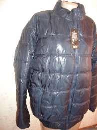 куртка весна р54-56