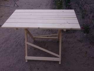Продам раскладной деревянный стол title=