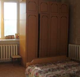 Продам 3-комнатную квартиру в Мирнограде title=