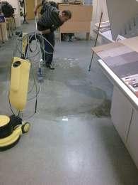 Уборка квартир домов,уборка после ремонта