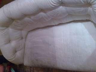 Химчистка дивана,химчистка кресла,химчистка стульев ковров,ковролина