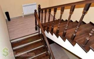 Лестницы title=