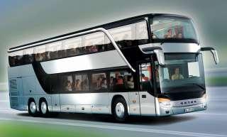 Автобус Луганск - Краснодон - Москва title=