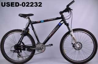 Горный бу велосипед Puch Артикул: USED-02232