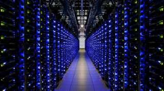 Продам базы данных крипты, форекс обзвон и рассылка title=