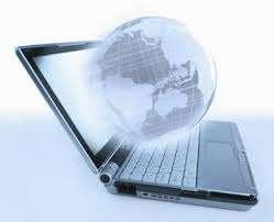 Предлагаем сотрудничество в онлайн-работе