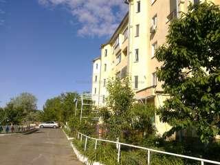 Продам 1 комнатную квартиру в Каролино-Бугазе(южная) title=