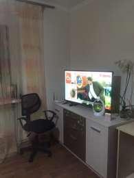 Продам квартиру в Алешках(Цюрупинск) title=