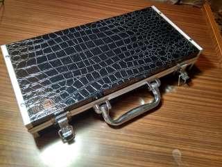 Кейс-чемодан для мастера title=