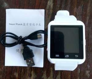 Продам новые Smart Watch title=