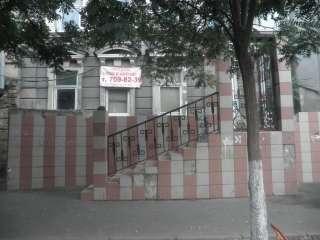Сдам фасадный двухэтажный особняк на Мясоедовской.СОБСТВЕННИК.  title=